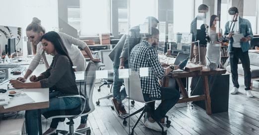 Arbeidsproductiviteit berekenen en verhogen (13 tips)