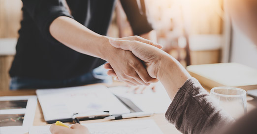 Arbeidsovereenkomst | Definitie, soorten & inhoud