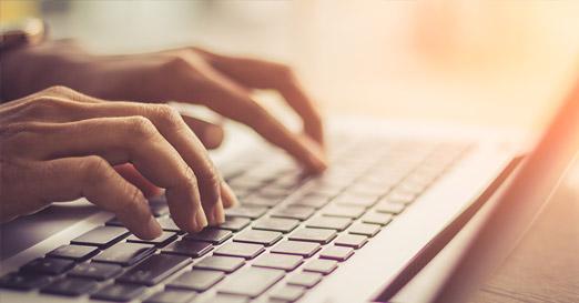 Sollicitatie per mail versturen? 8 nuttige tips (2021)