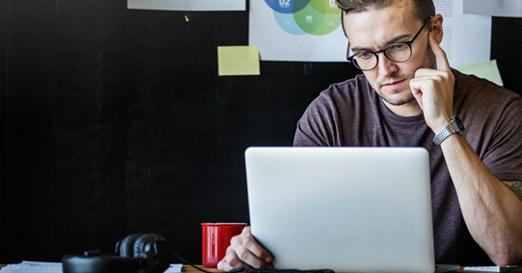 Schrijf een Persoonlijk Profiel voor je CV! (8 tips)