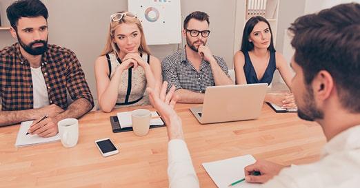 Recruitment Marketing: betekenis, onderdelen & strategie