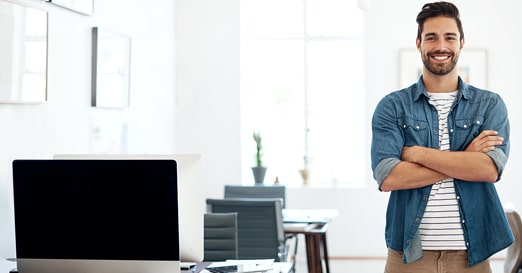 Ambitie op het werk: vloek of zegen?