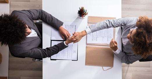 Salarisonderhandeling | 10 tips om een beter aanbod te krijgen