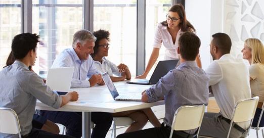 15 Leiderschapsstijlen: wat voor soort leider ben jij?