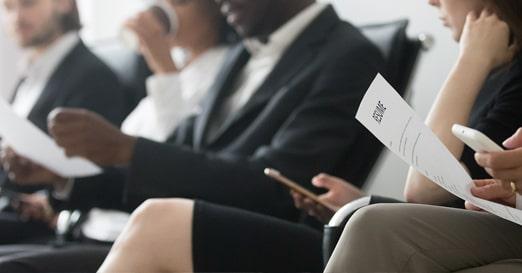 Discriminatie op de arbeidsmarkt tegengaan (checklist)