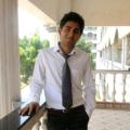 Java/Full Stack Developer + Java 8, Spring Boot, Spring Cloud, Microservices, ReactJS