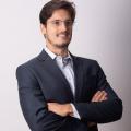 Analyst - Cusomer Service + data analysis + financial analysis