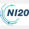 N-I20