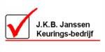 J.K.B. Janssen Keuringsbedrijf
