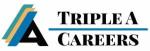 Triple A Careers B.V.