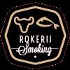 Rokerij Smoking/Natural Nature Food