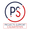 Projects Support Calamiteiten