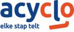 Acyclo Uitzendbureau