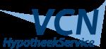 VCN HypotheekService