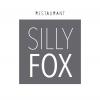 restaurant SILLYFOX