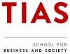 TIAS Business School B.V
