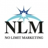 nolimitmarketing