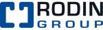 Rodin - Group