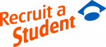 Recruit a Student Venlo