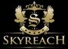 Skyreach Trading BV