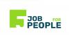 T&V Jobforpeople uitzendbureau/detachering