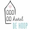 Stichting Hotel de Hoop