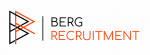 Berg Recruitment