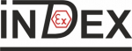Index Elektro BV