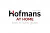 Hofmans at Home