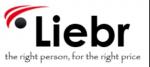 Liebr Uitzendbureau