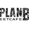 Eetcafé Plan B