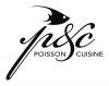 Poisson & Cuisine bv