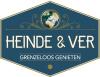 Heinde & Ver