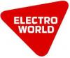 Electro World IJsselmuiden (Voorhout)