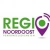 Regio NoordOost Personeeldiensten