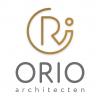 ORIO architecten