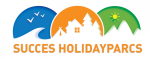 Succes Holidayparcs De Scherpenhof