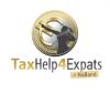 Taxhelp4Expats