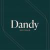 Dandy Restobar