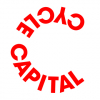 Cycle Capital Cycling Club