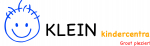 KLEIN kindercentra