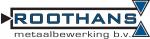 Roothans Metaalbewerking