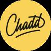Mr. Chadd B.V.