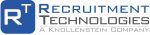 RecruitmentTechnologies
