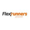 FlexRunners