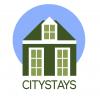 Citystays Deventer