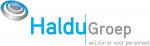 Haldu Groep