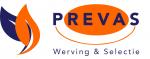 Prevas Werving & Selectie