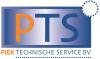 Piek Technische Service B.V.