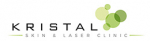 Kristal Skin & Laser Clinic